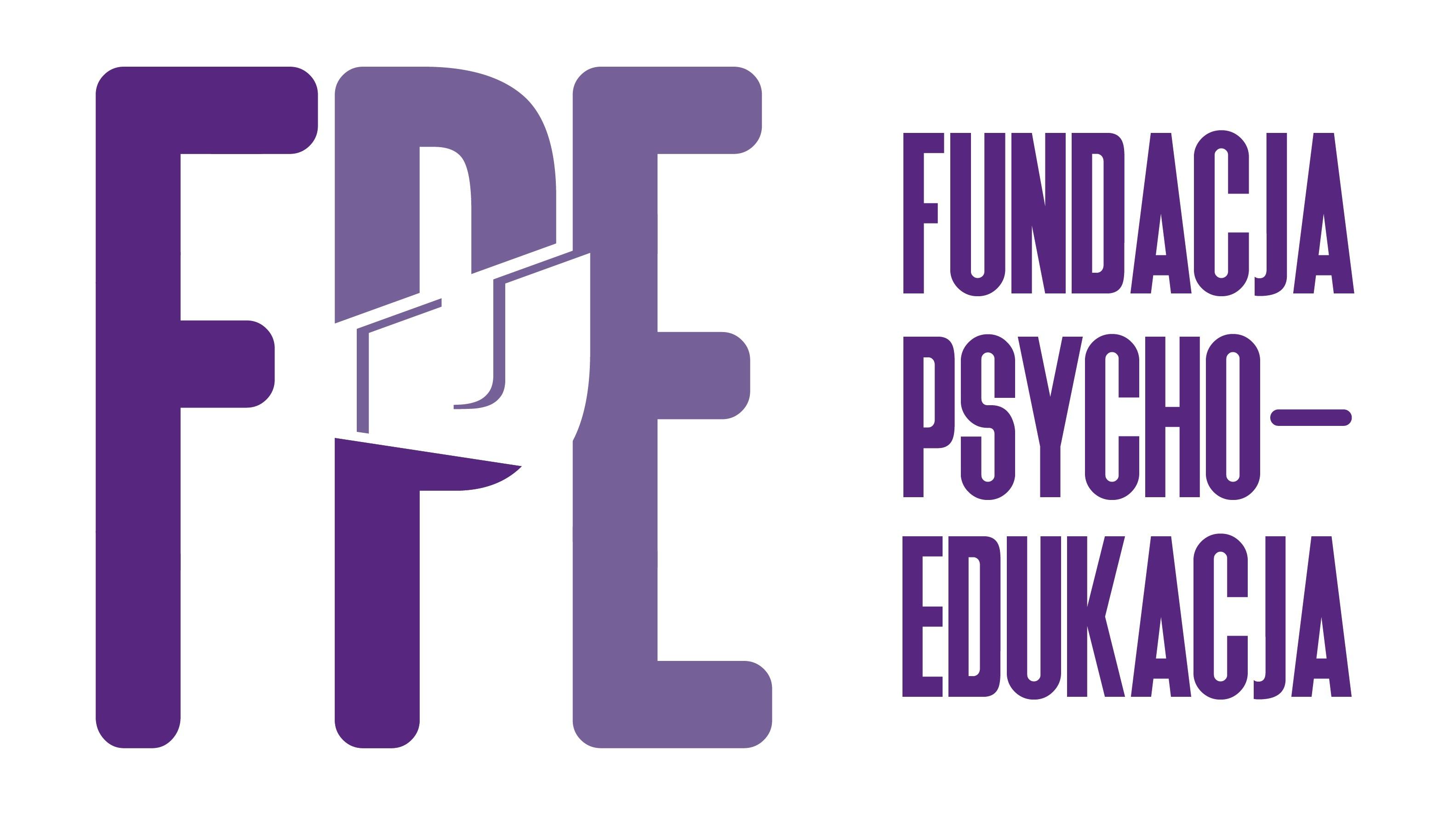 Fundacja Psycho-Edukacja